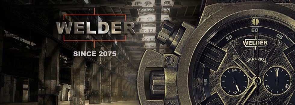 Welder_Slider