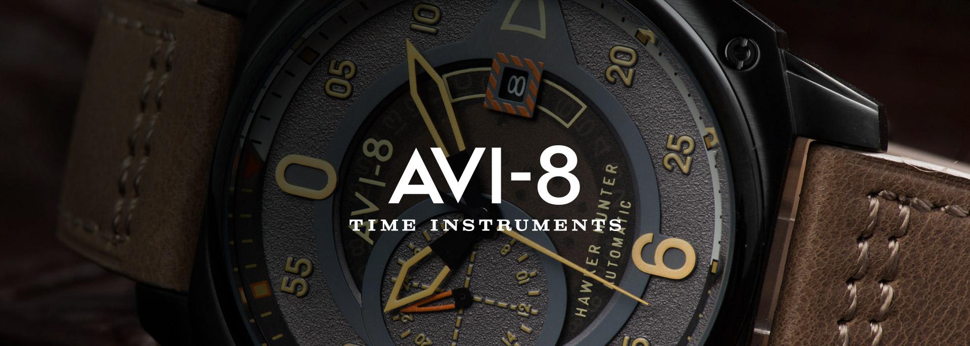AVI-8_Slider_Fullhd_01
